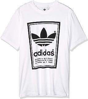 Amazon.es: Adidas Vintage - Hombre: Ropa