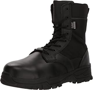 5.11 Men's Speed 3.0 Shield Military and Tactical Boot