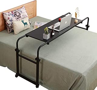 Best king size table Reviews