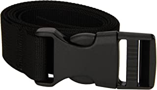 Best strap buckle belt Reviews