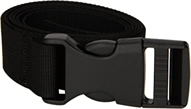 Best side release straps Reviews