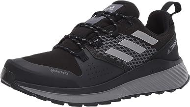 adidas outdoor Men's Terrex Bounce Hiker GTX Hiking Boot