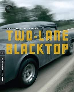 Best two lane blacktop film Reviews