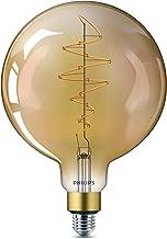 Lâmpada Led Philips, 7.5w 110v G200