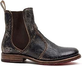 Bed|Stu Women's Nandi Leather Short Boot