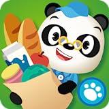 Dr. Panda Supermercato (App)