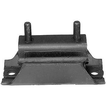 Transmission Motor Mount  For 03//10 Ford Fiesta Bronco 1.6 L AM159**