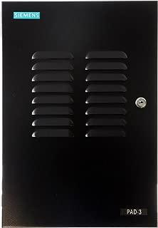 Best siemens pad 3 power supply Reviews
