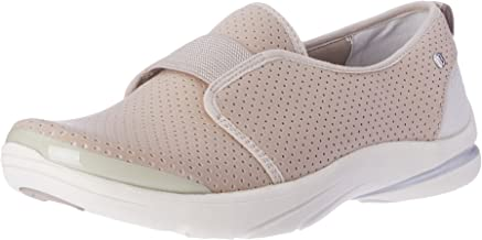 Bzees Women's Lovebug Shoes