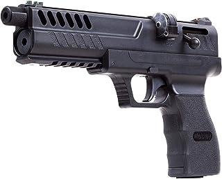 Image of Webley Nemesis CO2 Air Pistol air Pistol