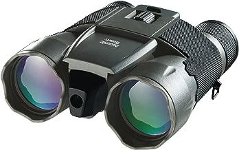 binocular vision glasses as seen on tv