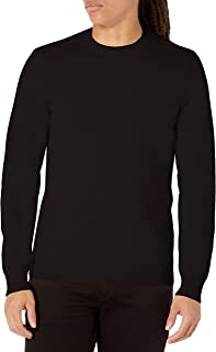 Theory Men's Hilles Cashmere Crew Neck Sweater