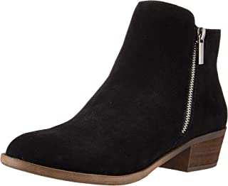 kensie Women's Ghita Ankle Boot
