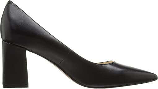 Black Leather II