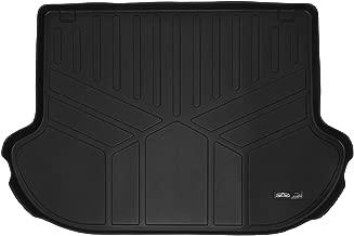 MAXLINER All Weather Cargo Liner Floor Mat Black for 2015-2018 Nissan Murano