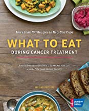 Best american cancer society books Reviews