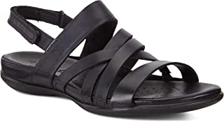 ECCO Womens Flash Casual Sandal