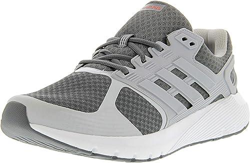 Adidas Duramo 8 M Synthétique Chaussure de Tennis