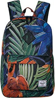 Herschel Heritage Backpack, Watercolour, Mid-Volume 14.5L