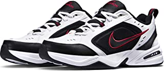 Best nike monarch white black Reviews
