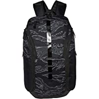 Nike Hoops Elite Pro Backpack (Black/Anthracite)