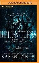 Relentless: 1
