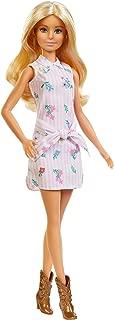 Best barbie doll latest Reviews