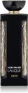 Lalique Noir Premier Fruits Movement Eau De Parfum, 3.3 Fl Oz