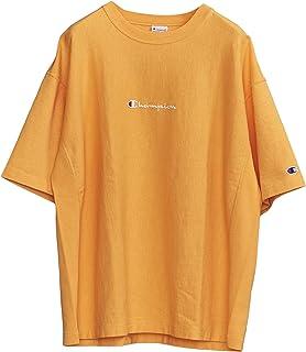 [ビューティ&ユース] CHAMPION チャンピオン 【別注】 REVERSE WEAVE TEE/Tシャツ 12174991010 メンズ