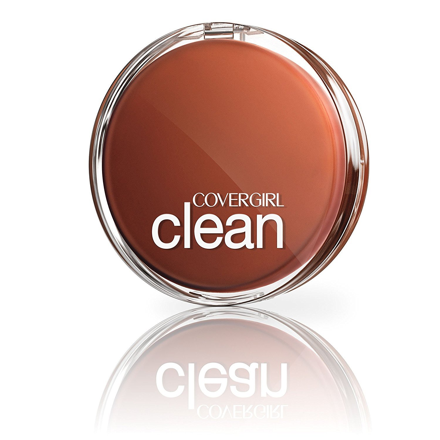 Covergirl Clean Pressed Classic Ivory Special price OFFer for a limited time Powder