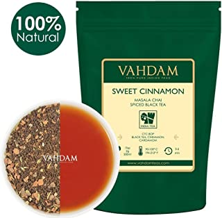 masala tea price