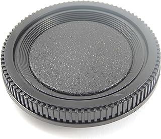 Suchergebnis Auf Für Sony A33 Objektivdeckel Objektivzubehör Elektronik Foto