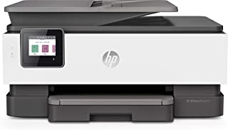 OfficeJet Pro 8023 All-in-One Printer