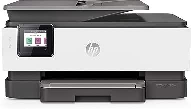 HP OfficeJet Pro 8023 Fotokopi + Faks + Tarayıcı + Wi-Fi+ Airprint+ Çift taraflı Yazıcı 1KR64B