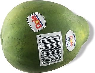 Amae Dole Solo Papaya, 1 Count