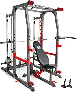 impex powerhouse fitness equipment