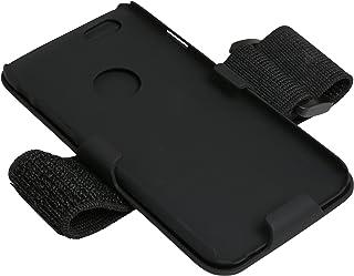Ultrasport Unisex Adult Pocket Armband Case