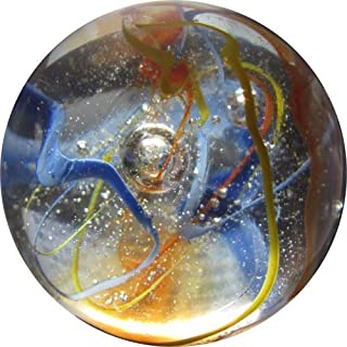 Best 2 inch clear glass marbles Reviews