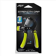 PTP 1545 Strength Grip