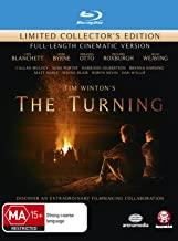 The Turning 2013 Reg.A/B/C Australia