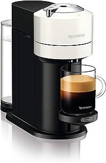 De'Longhi Nespresso Vertuo Next ENV 120.W kapsül kahve makinesi, beyaz