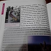 Sierra de las Nieves: Guía del excursionista Serie guías ...