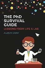 Best broker study guide Reviews