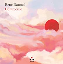 Controcielo (Italian Edition)