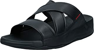 FITFLOP CHI, Men's Fashion Sandals