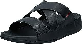 FITFLOP CHI, Men's Fashion Sandals