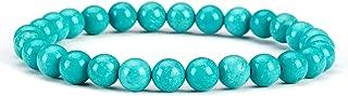 Best turquoise stretch bracelets Reviews