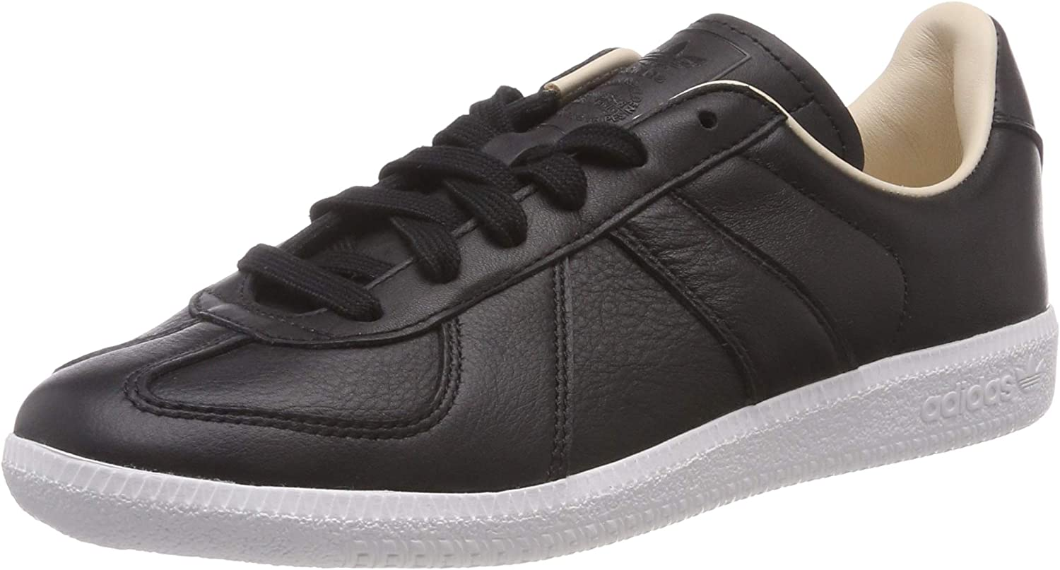 Adidas Unisex Adults' Bw Army Trainers