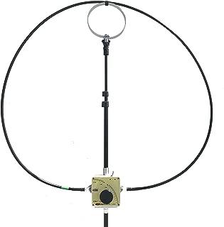 Best magnetic loop transmitting antenna Reviews