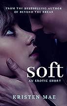 Best free soft lesbian Reviews